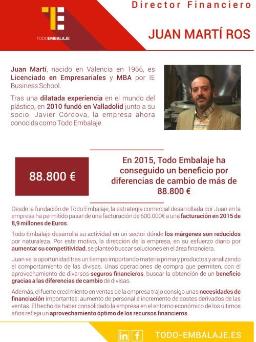 Candidatura-Premios-Directivos-Castilla-y-Leon-Todo-Embalaje